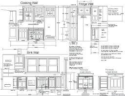 kitchen cabinet plans woodworking free kitchen cabinets plans kitchen cabinet plans woodworking build your own kitchen