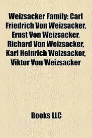 Resultado de imagen de weizsäcker viktor
