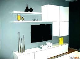 wall shelf unit stands console cabinet white medium lack stand ikea units rack