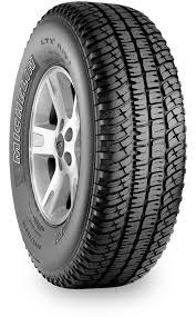 Michelin Ltx A T2 235 75r15 Tires 1010tires Com Online