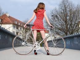 Pin on <b>Fixie</b> Bike