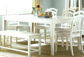 extraordinary design white dining room sets table set small dinette marble top