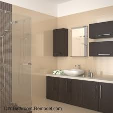 bathroom cabinets ideas. Nice Bathroom Cabinet Ideas Cool Designs Of Cabinets S