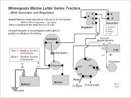 john deere positive ground wiring diagram wiring diagram john deere positive ground wiring diagram wiring diagram12 volt positive ground wiring diagram simple wiring diagramsjohn