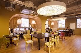 google moscow office. google moscow office t