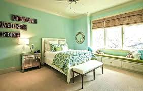 mint green bedroom ideas tumblr 123carsclub
