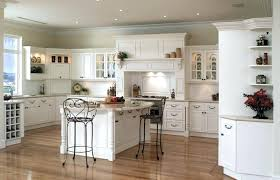 simple country kitchen designs. Country Style Kitchen Cabinets Design Images Designs Simple For Y
