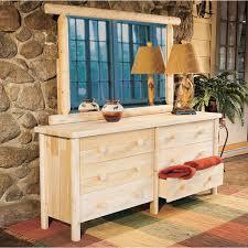 Log Furniture Bedroom Sets Cedar Bedroom Furniture Raya Furniture