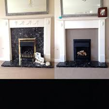 black marble fireplace can you paint a marble fireplace surround round designs antique black marble fireplace black marble fireplace