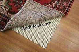 stunning best rug pad hardwood floors u flooring ideas for wood intended pads idea floor padding