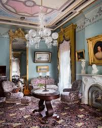 Victorian Home Decor Victorian House Home Paint Painter - Victorian house interior