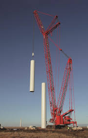 Manitowoc 16000 Load Chart Titans Of The Wind Article Act