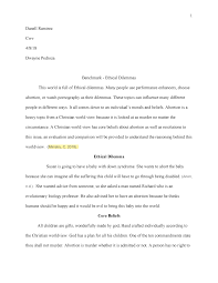 christian essay topics cwv 101 rs t7ethical dilemma essay template cwv 106hn