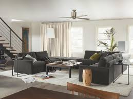 living room furniture arrangement examples. Appealing Living Room Decoration Layouts And Arrangement Ideas Examples Large Size Furniture G