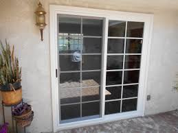 top milgard sliding doors with milgard