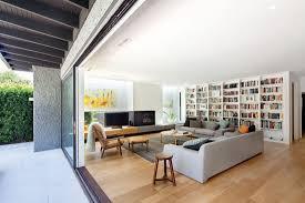 la cantina sliding doors 1500 trend home design within folding decorations 45