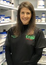 Our Team - Oakdell Pharmacy | Your Local San Antonio Pharmacy