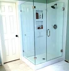 onyx shower wall onyx shower wall panels shower wall panels problems with shower walls from acrylic onyx shower wall