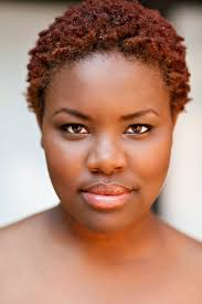 Hairstyle Short Women 72 short hairstyles for black women with images 2018 8512 by stevesalt.us