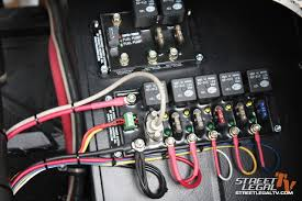 view topic who has the neatest 4x4 wiring n 4wd action image