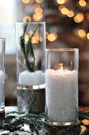 dollar tree candle holders 3 sizes from refreshrestyle com
