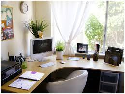 Read Article Home Office Design Desk Decoration Ideas Homes