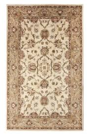 com large area rugs brown and cream area rugs target for vintage living room decor fabulous cozy your idea large area rugs