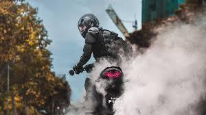 4k Pc Bike Stunt ...