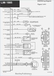 75 corvette wiring harness diagram fasett info 75 corvette wiring diagram pdf wiring diagram l98 engine 1985 1991 gfcv tech bentley