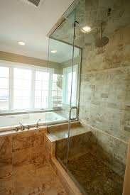 bathroom remodeling wilmington nc. Excellent Bathroom Remodeling Cape Cod Ma Capizzi Home Improvement Inside Remodel Modern Wilmington Nc