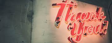 further Thank You Messages   Wishes Messages Sayings further Wedding Thank You Cards What To Write   KM Creative moreover Best 25  Thank you card wording ideas on Pinterest   Wedding thank additionally Wedding Thank You Card Etiquette  Everything You Need to Know further Thank You Card  Collection Images Thank You Card Quotes Simple likewise Calligraphy Wedding Party Thank You Cards together with Wedding Thank You Cards What To Write   KM Creative furthermore  furthermore Wedding Thank You Cards   Etsy further Wedding Thank You Cards   Etsy. on wedding thank you cards what to write card graphics