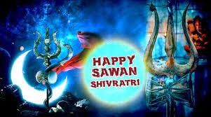 sawan shivratri images status es