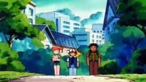 Pokemon 3 Sezon 28 Bölüm (Türkçe Dublaj) - Dailymotion Video
