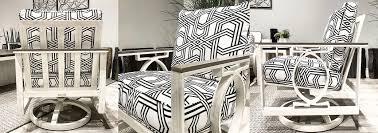 outdoor furniture trends. Outdoor Furniture Trends