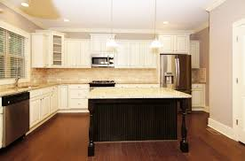 42 inch kitchen wall cabinets home and cabinet reviews intended for throughout 42 inch kitchen wall