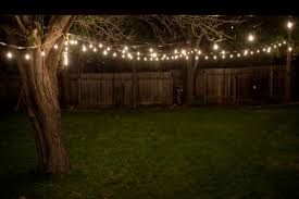 classy design backyard string lights decoration in light ideas decorative outdoor for patio
