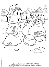 Download Free Religious Coloring Pages To Print Getwallpapersus