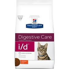 Kitten Diarrhea Color Chart Hills Prescription Diet I D Feline Dry