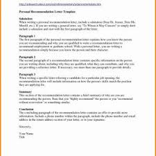 Executive Assistant Cover Letter Examples How To Write A Cover Letter Administrative Assistant