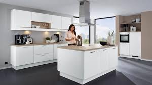 Fensterdeko Küche Modern Wohn Design