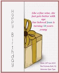 100 Free Birthday Invitation Templates You Will Love These