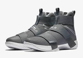 lebron shoes 2017 white. lebron shoes 2017 white 1