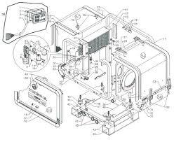 westerbeke generator parts diagram westerbeke mase generator wiring diagram mase image wiring on westerbeke generator parts diagram