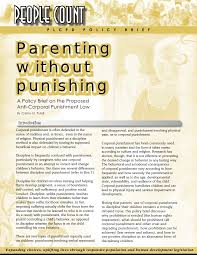 essays on corporal punishment co essays on corporal punishment