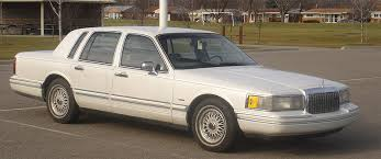 1992 lincoln town car engine diagram car wiring schematic diagram 1992 lincoln town car engine diagram 1992 lincoln town car 2 lincoln town car 2