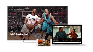 YouTube Unveils Live TV Bundle for $35 per Month With 40 Channels TV: Per Channels, Unlimited DVR \u2013 Variety