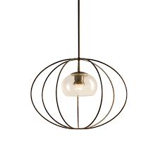 7fb0746ede78186f625b5a89945e7c30 18742 312 07 i356 (thumb 5) products for the home pinterest on kichler under cabinet lighting wiring diagram