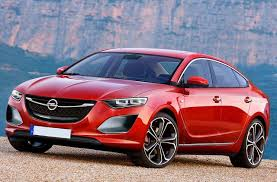 holden new car release2017 New Car Release Dates Pricing Photos Reviews And Test Drives