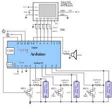 rechargeable battery capacity tester 9 steps pictures full schematics batterytester nokia schematic