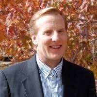 "20+ ""Scott Lohr"" profiles | LinkedIn"